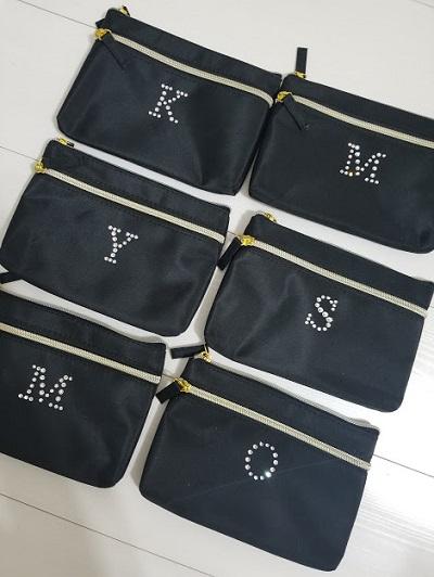 スワロフスキー 誕生日プレゼント サプライズギフト スワロフスキーデコ スワロフスキーデコスクール デコスクール東京 オシャレ 可愛い きらきら ファッション エステサロン ネイルサロン 企業