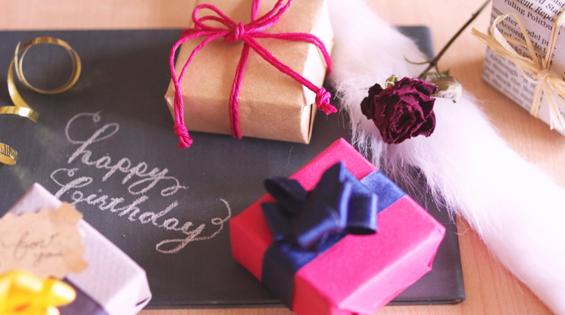 女性が喜ぶギフト,女性へのプレゼント,オーダーメイドギフト